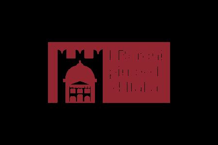 logo-borghi-italia-900x600