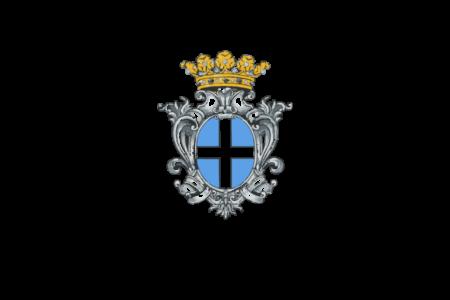 logo-comune-gualtieri-900x600