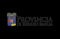 logo-provincia-re-900x600