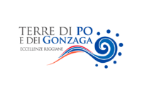 logo-terre-po-gonzaga-900x600